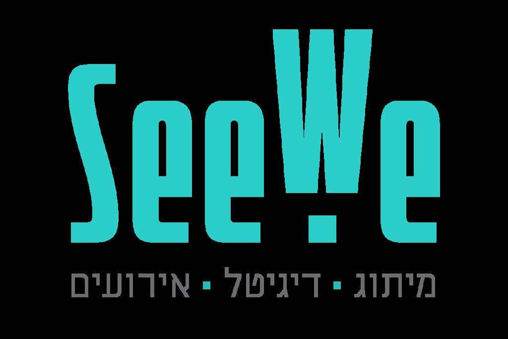 נופר סגל ויצמן, מעצבת גרפית, פודקאסט מעצבים עסק מצליח, עיצוב גרפי, בניית אתר תדמית, פודקאסט, בניית דף נחיתה לעסק